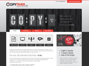 CopyTimer.com